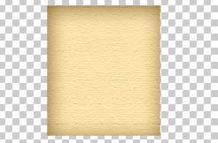 BURNT PARCHMENT PAPER photoshop tutorial - Step 5