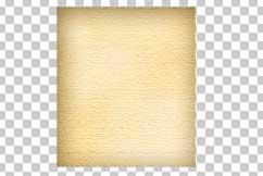 Pergamino con efecto de bordes quemado - Paso 6