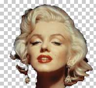 Andy Warhol Effekt - Schritt 2