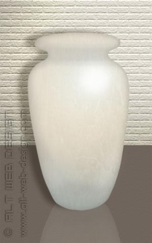 ALABASTER TEXTURE photoshop tutorial  - applied texture